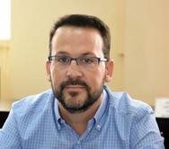 Καταγγελία σπιράλ: «Ο Πρόεδρος της ΔΕΥΑΠ αποφεύγει τη δια ζώσης σύγκληση του ΔΣ»