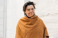 Ελλάδα 2021 - Παραιτήθηκε η ιστορικός Μαρία Ευθυμίου από την επιτροπή