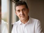 Πάτρα - Ο Γρ. Αλεξόπουλος ζητά από τον Κ. Πελετίδη να συγκαλέσει συνεδρίαση του Δ.Σ. για το Φυσικό Αέριο