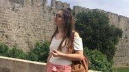 Ελένη Τοπαλούδη: Θα δοθεί το όνομά της σε δρόμο του Διδυμοτείχου