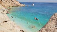 Η Ελλάδα βρίσκεται μεταξύ των πρώτων χωρών που προτείνονται ως τουριστικοί προορισμοί