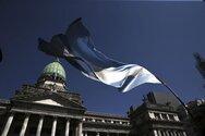 Οι οίκοι Fitch και S&P υποβάθμισαν την Αργεντινή σε κατάσταση χρεοκοπίας