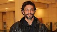 Γιώργος Χρανιώτης - Παραδέχτηκε πως μια νύχτα τον πέταξε έξω από το σπίτι η σύζυγος του (video)