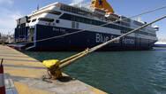 Πλοία: Προς άρση το όριο του 50% στην πληρότητα