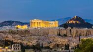 Telegraph: Να πώς η Ελλάδα έκλεισε γρήγορα και αποφασιστικά την πόρτα στον κορωνοϊό