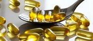 Κορωνοϊός: Ο ρόλος της βιταμίνης D στην αντιμετώπιση της λοίμωξης
