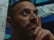 Επιστρέφει στις φυλακές Κορυδαλλού ο Βασίλης Δημάκης