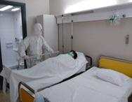 Foreing Affairs: 'Η επόμενη πανδημία μπορεί να είναι «η Μεγάλη» που θα κάνει τον κορωνοϊό να μοιάζει ασήμαντος'