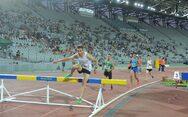 Η μεγαλύτερη αθλητική διοργάνωση μετά την πανδημία θα γίνει στην Πάτρα