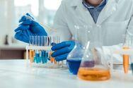 Γαλλία: Τέλος στην συνταγογράφηση της υδροξυχλωροκίνης στα νοσοκομεία