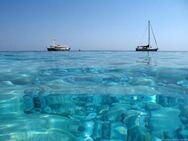 Η Ελλάδα, πιο ελκυστικός προορισμός της Μεσογείου για το επόμενο τρίμηνο