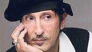 Δημήτρης Παπάζογλου: 'Θα πάει η Βίκυ Σταυροπούλου στην Επίδαυρο; Με ποια φωνή;'