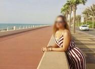 Επίθεση με βιτριόλι: Η 34χρονη ζητά επίμονα καθρέφτη για να δει το πρόσωπό της