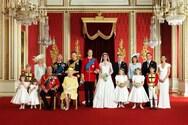 Η μυστική συνεισφορά του πρίγκιπα Κάρολου στο γάμο των William - Kate!