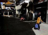 Κύπρος - Θα καλύπτει το κόστος περίθαλψης και διαμονής τουριστών που βρέθηκαν θετικοί στον κορωνοϊό
