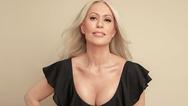 Μαρία Μπακοδήμου: 'Δεν θα ήθελα να ξαναπαντρευτώ' (video)