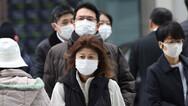 Κορωνοϊός: Σταθερά χαμηλά τα κρούσματα στην Κίνα