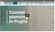 Παράκτιος Σχεδιασμός στην Περιφέρεια Απουλίας στο πλαίσιο του Ευρωπαϊκού Προγράμματος TRITON (video)