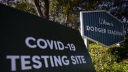 ΗΠΑ: Κοντά στη χρεοκοπία τα νοσοκομεία στην Καλιφόρνια λόγω υπέρογκων δαπανών για τον κορωνοϊό
