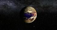 Επιβεβαιώθηκε η ύπαρξη εξωπλανήτη σαν τη Γη