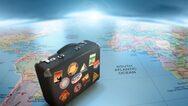 Τουρισμός: Αυτές είναι οι 29 χώρες για τις οποίες ανοίγουν τα σύνορα στις 15 Ιουνίου