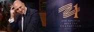 'O εθνικόφρων Κωνσταντίνος Μπογδάνος και Επιτροπή 'Ελλάδα 2021'
