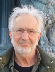 'Ο αποχαιρετισμός του κ. Τσιόδρα στο ΕΣΥ'