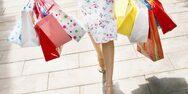 Revenge shopping - Αυτό είναι το περίεργο φαινόμενο που έφερε ο κορωνοϊός