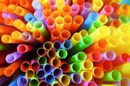 Τέλος τα πλαστικά μιας χρήσης το 2021