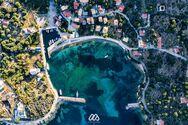 Καστός - Ένα μικρό, πανέμορφο νησάκι (φωτο)
