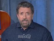 Επέστρεψε ο Σπύρος Παπαδόπουλος στον αέρα του ΣΚΑΙ (video)