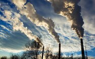 Πάνω από 8.500 θάνατοι κάθε χρόνο στην Ελλάδα οφείλονται στην ατμοσφαιρική ρύπανση