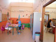 Πώς θα λειτουργήσουν τα ειδικά σχολεία - Τα μέτρα προστασίας