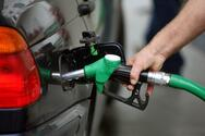 Αυξάνεται από αύριο η τιμή της βενζίνης στη Βενεζουέλα