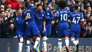 Premier League - Αρνητικά σε κορωνοϊό 1.130 τεστ