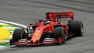 Formula 1: Πήρε πράσινο φως για το πρώτο Grand Prix στις 5 Ιουλίου