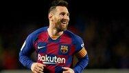 Μέσι: 'Το ποδόσφαιρο δεν θα είναι ίδιο ξανά μετά τον κορωνοϊό'