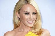 Η Kylie Minogue λανσάρει το δικό της rosé κρασί! (φωτο)