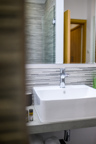 Η Πάτρα αλλάζει… τις διακοπές - Luxury apartments στο κέντρο της πόλης προσελκύουν τουρίστες από όλο τον κόσμο! (φωτο)