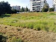 Πάτρα: Ζητούν το οικόπεδο να γίνει πλατεία οι κάτοικοι της Μέσης Αγυιάς