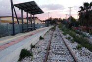Προαστιακός: Από τα μέσα του Ιουνίου και μετά ξεκινά η γραμμή Πάτρα - Κάτω Αχαΐα