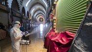 Τουρκία - Κορωνοϊός: Η χώρα επιστρέφει στην κανονικότητα - Ανοίγουν καφέ, παιδικοί σταθμοί και πλαζ