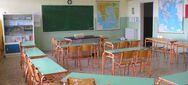 Με μεγάλο ποσοστό συμμετοχής επέστρεψαν στα σχολεία οι μαθητές δημοτικών και νηπιαγωγείων στα Τρίκαλα