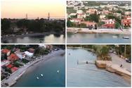 Άγιος Βασίλειος - Το μέρος που... αποζημιώνει με την ομορφιά του (video)