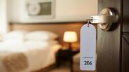 Ξενοδοχεία: Μόνο 1 στα 5 άνοιξε την «πρεμιέρα» της επανεκκίνησης