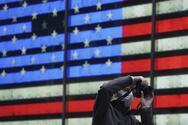 ΗΠΑ - Κορωνοϊός: Στα 743 τα θύματα της πανδημίας το τελευταίο 24ωρο