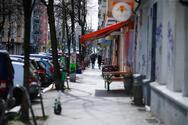 Γερμανία - Κορωνοϊός: Στα 11 τα θύματα, στα 213 τα νέα κρούσματα το τελευταίο 24ωρο