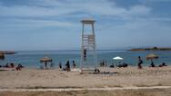Κορωνοϊός: Νέα ΚΥΑ για τις παραλίες