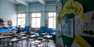 Πάτρα: Επέστρεψε στις σχολικές αίθουσες το 80% των μικρών μαθητών και των νηπίων