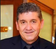 «Πρωτεύουσα ξανά!»: Η υποκρισία του κ. Πελετίδη δεν έχει όρια